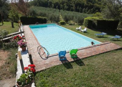 il-peraccio-piscina-02