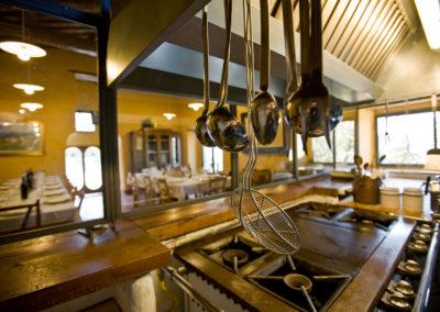 il-peraccio-ristorante-cucina-01