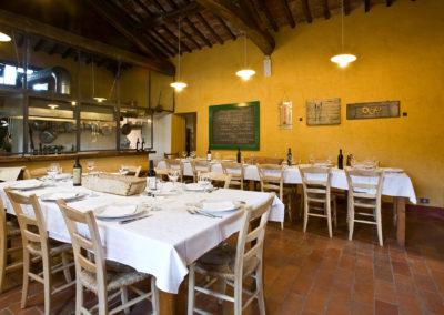 il-peraccio-ristorante-saletta-01