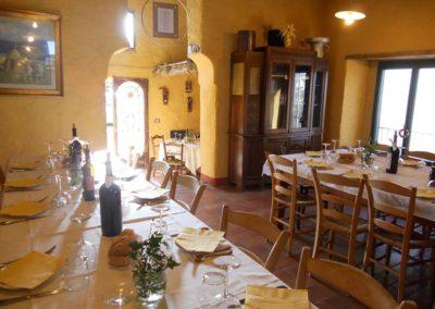 il-peraccio-ristorante-saletta-03-jpg