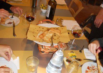 il-peraccio-ristorante-tavolata-01