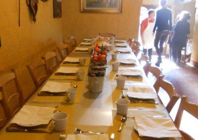 il-peraccio-ristorante-tavolata-02