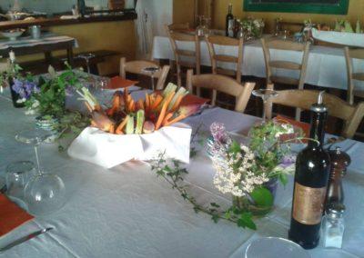 il-peraccio-ristorante-tavolata-03