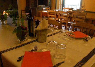 il-peraccio-ristorante-tavolata-04