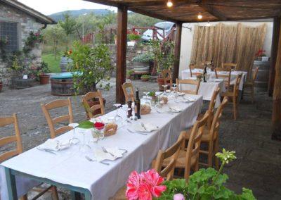 il-peraccio-ristorante-tavolata-05