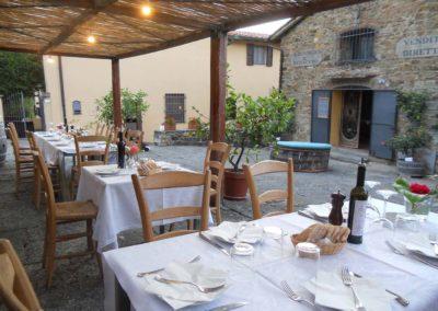 il-peraccio-ristorante-tavolata-06