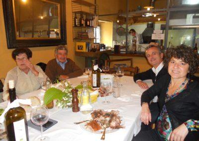 il-peraccio-ristorante-tavolata-07